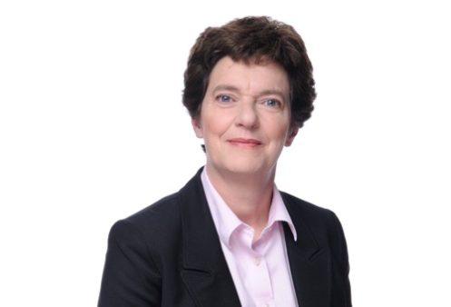 Helen Hobhouse