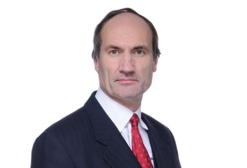 John Meredith-Hardy