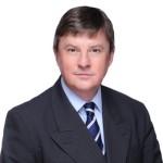 Nigel Ley