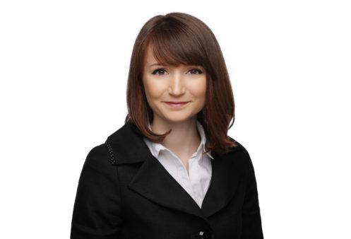 Amelia Highnam